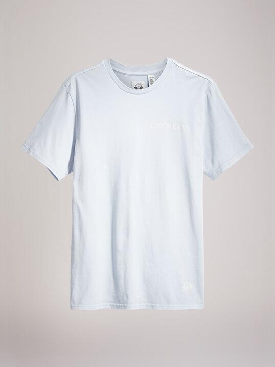 WATER<LESS® Sustainable Tişört