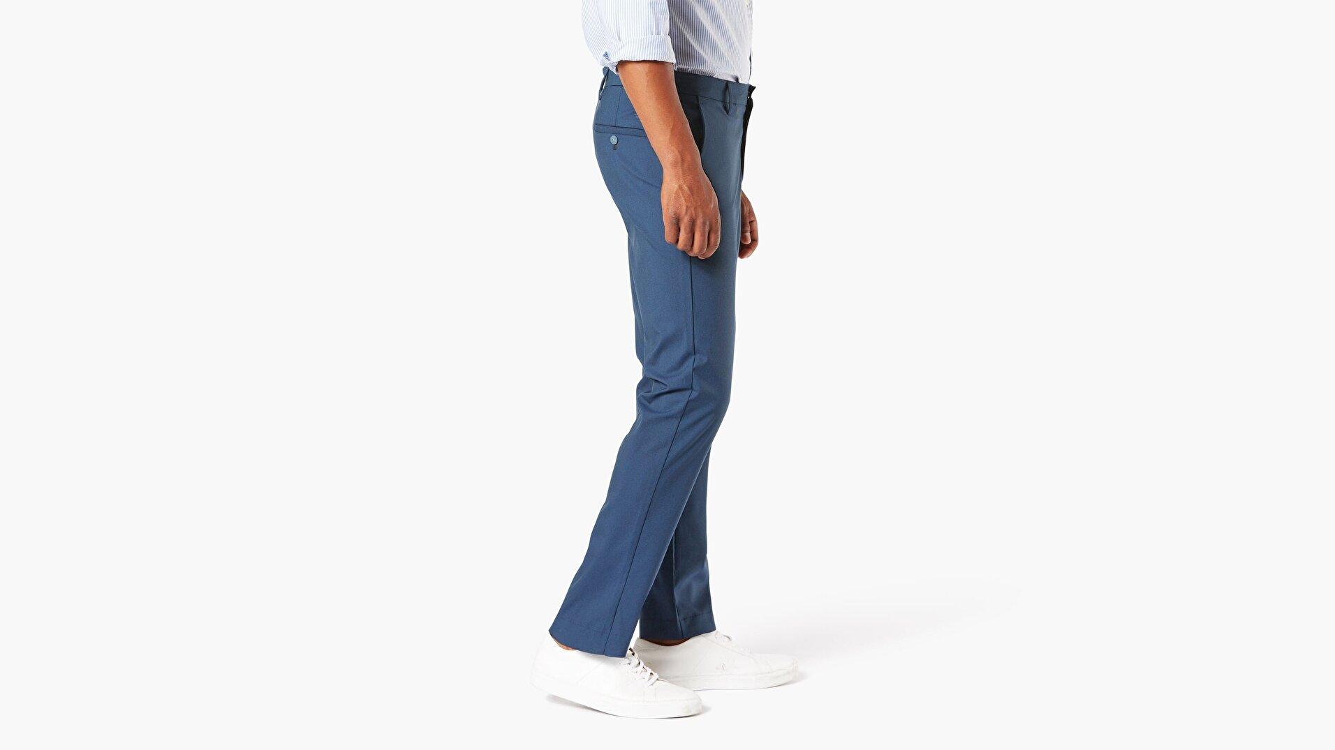 Ace Tech Pant, Slim Fit
