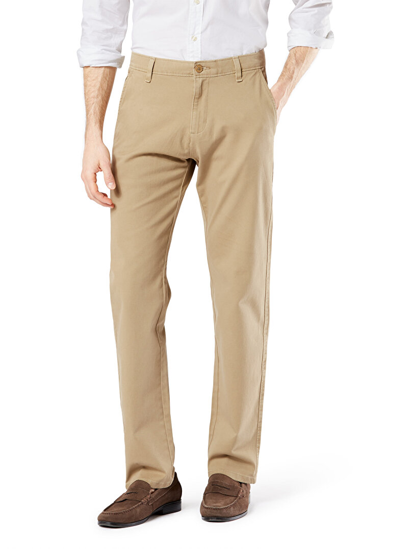 Ultimate Chino, Slim Fit