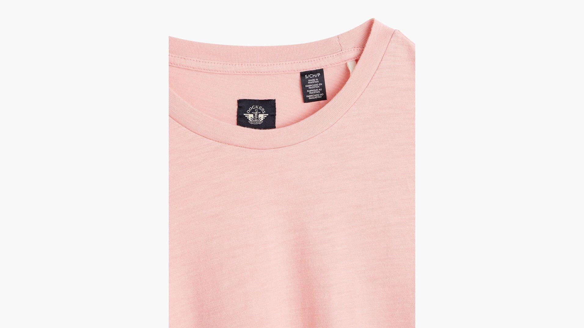 Favorite Tişört