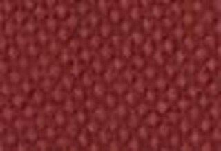 Textured Kazak