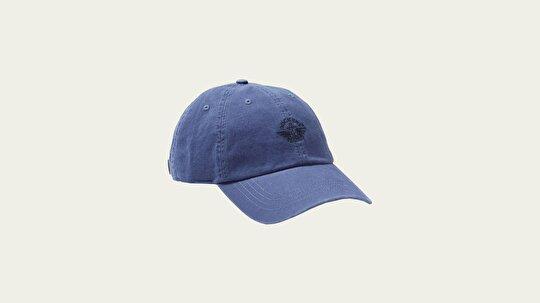 Baseball Şapkası